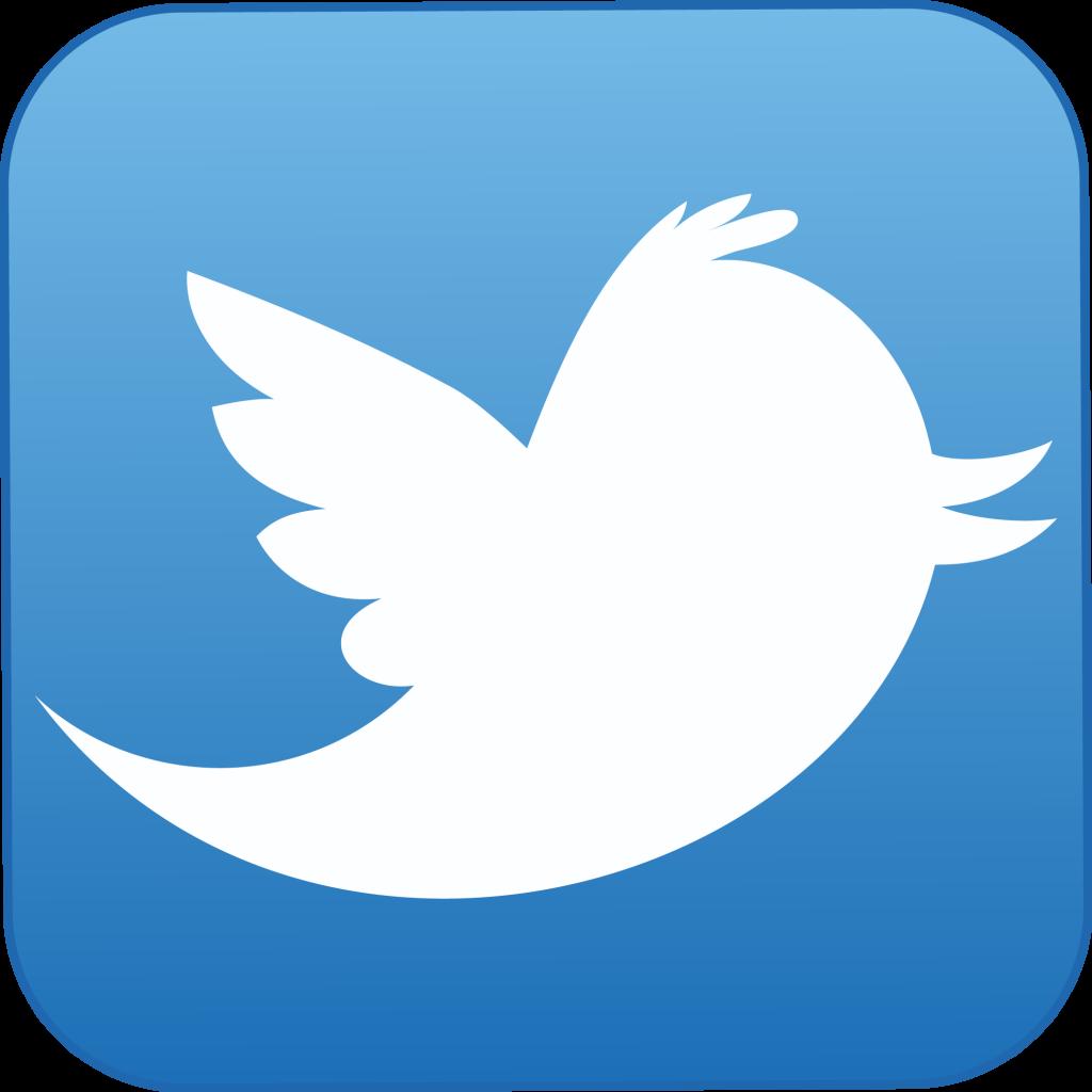 Faculté de Philosophie et Lettres - Twitter